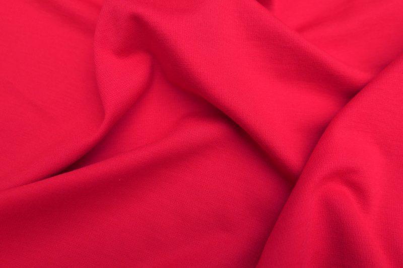 Beatrice Ponte Roma - Red