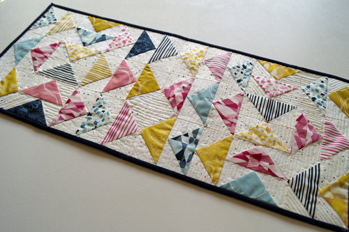quilting classes wokingham berkshire