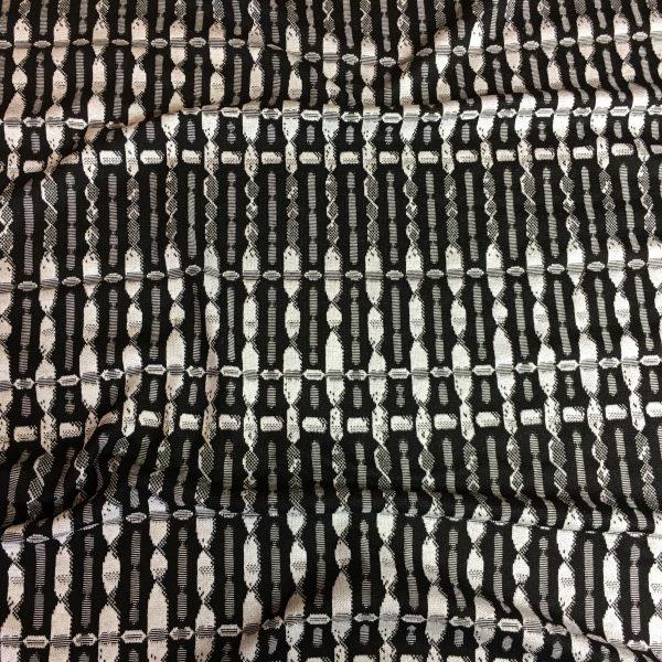 Aster Fine Knit Jersey