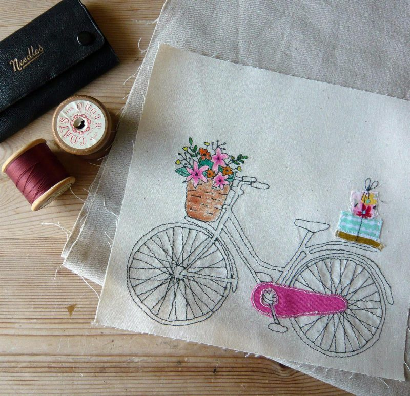 Craft Sewing Patterns Uk